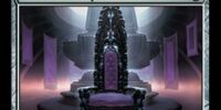 Throne of Empires