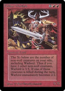 File:Keldon Warlord 2E.jpg