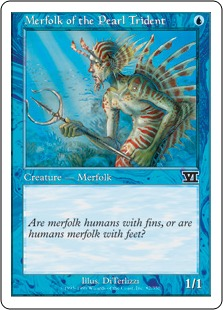 Merfolk of the Pearl Trident P4