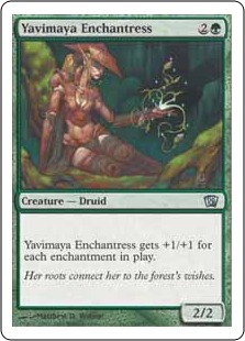 File:Yavimaya Enchantress.jpeg
