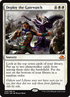 File:Deploy the Gatewatch EMN.png
