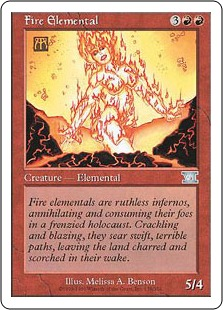 File:Fire Elemental 6E.jpg