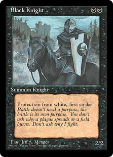 File:Black Knight MED.jpg