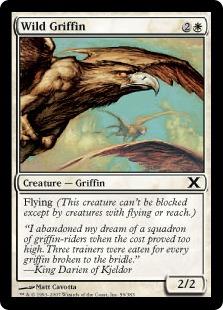 File:Wild Griffin 10E.jpg