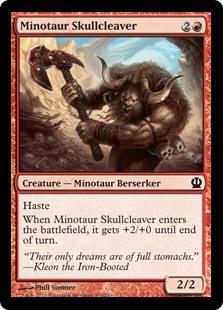 File:Minotaur Skullcleaver THS.jpg