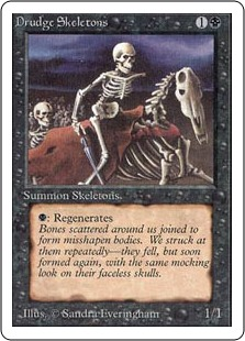 File:Drudge Skeletons 2U.jpg