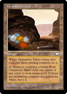 File:Gemstone Mine WTH.jpg