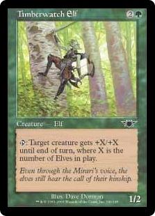 File:Timberwatch Elf LGN.jpg