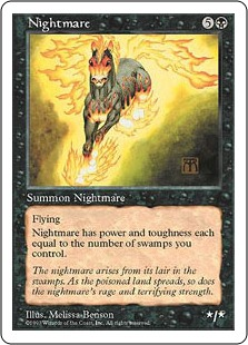 File:Nightmare 5E.jpg