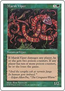 File:Marsh Viper 4-5.jpg