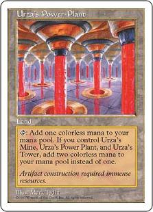 File:Urza's Power Plant 5E.jpg