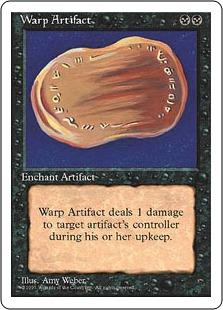 File:Warp Artifact 4E.jpg