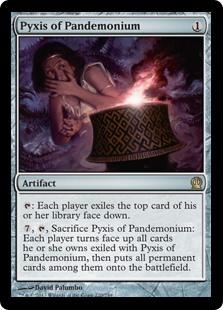 File:Pyxis of Pandemonium THS.jpg