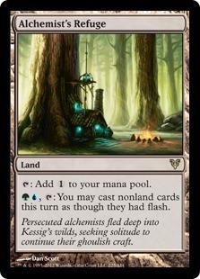 File:Alchemist's Refuge AVR.jpg