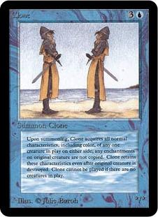 File:Clone LEA.jpg