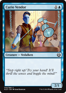 File:Curio Vendor KLD.png