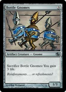 File:Bottle Gnomes DD2.jpg