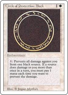 File:Circle of Protection Black 3E.jpg
