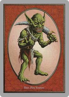 File:Goblin Token.jpg