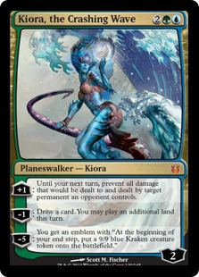 File:Kiora, the Crashing Wave.jpg