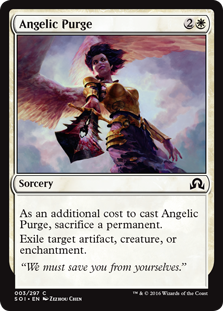File:Angelic Purge SOI.png