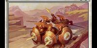 Akroan Phalanx