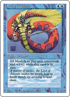 File:Lord of Atlantis 3E.jpg