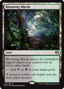 File:Blooming Marsh KLD.png
