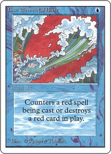 File:Blue Elemental Blast 2U.jpg