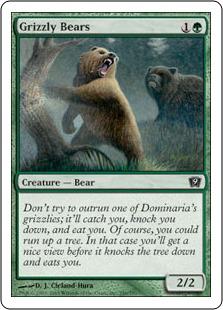 File:Grizzly Bears 9ED.jpg
