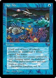File:High Tide Version 3 FEM.jpg