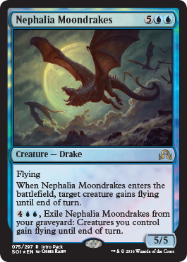 File:Nephalia Moondrakes preview.png