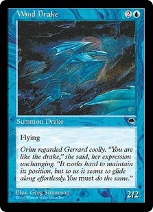 File:Wind Drake TE.jpg