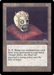 File:Skull of Orm DK.jpg