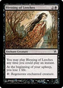 File:Blessing of Leeches BOK.jpg