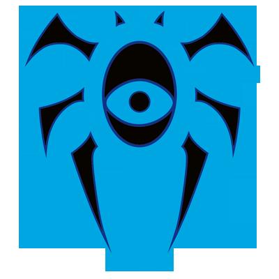File:Dimir Logo.png