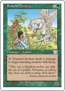 File:Femeref Archers 6ED.jpg