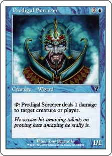 File:Prodigal Sorcerer 7E.jpg
