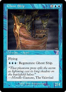 File:Ghost Ship Time.jpg