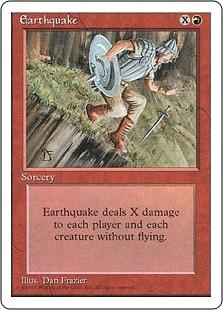 File:Earthquake 4E.jpg