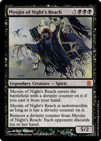 File:Myojin of Night's Reach.png