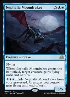 File:Nephalia Moondrakes SOI.png