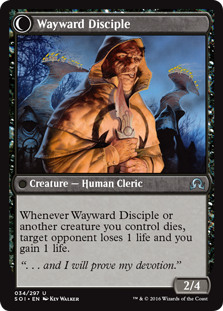 File:Wayward Disciple SOI.png