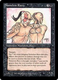 File:Nameless Race DK.jpg