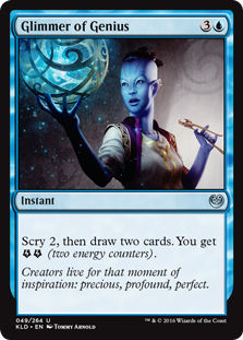 File:Glimmer of Genius KLD.png