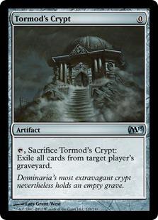 File:Tormod's Crypt M13.jpg