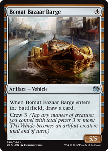 File:Bomat Bazaar Barge KLD.png