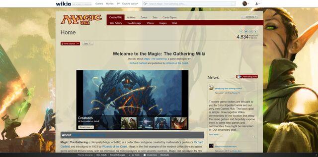 File:HD desktop2.jpg