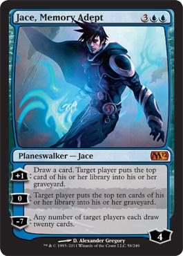 File:Jace Memory Adept.jpg