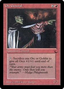 File:Orc General DK-MEd2.jpg